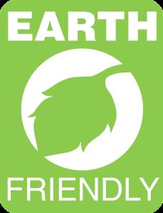 Earth Friendly Vector Art | Breast Cancer Car Donations