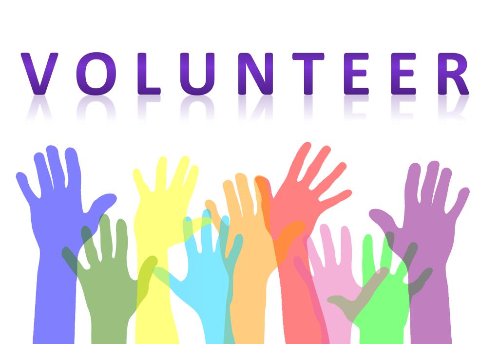 Celebrating National Volunteer Month | Breast Cancer Car Donations