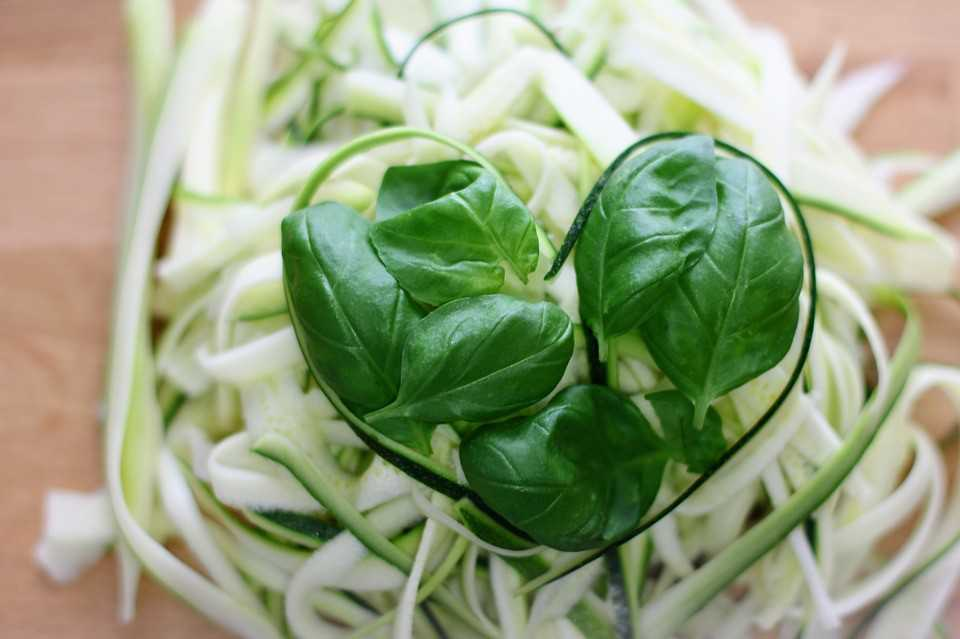 Veggies for World Vegan Month | Breast Cancer Car Donations