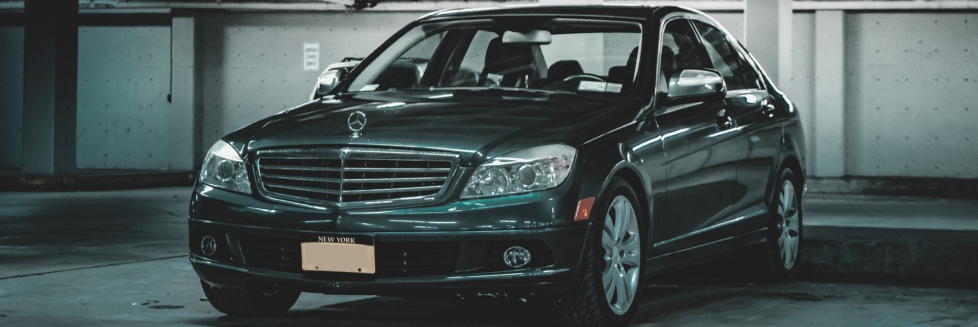 Mercedes-Benz in Jamestown, New York | Breast Cancer Car Donations