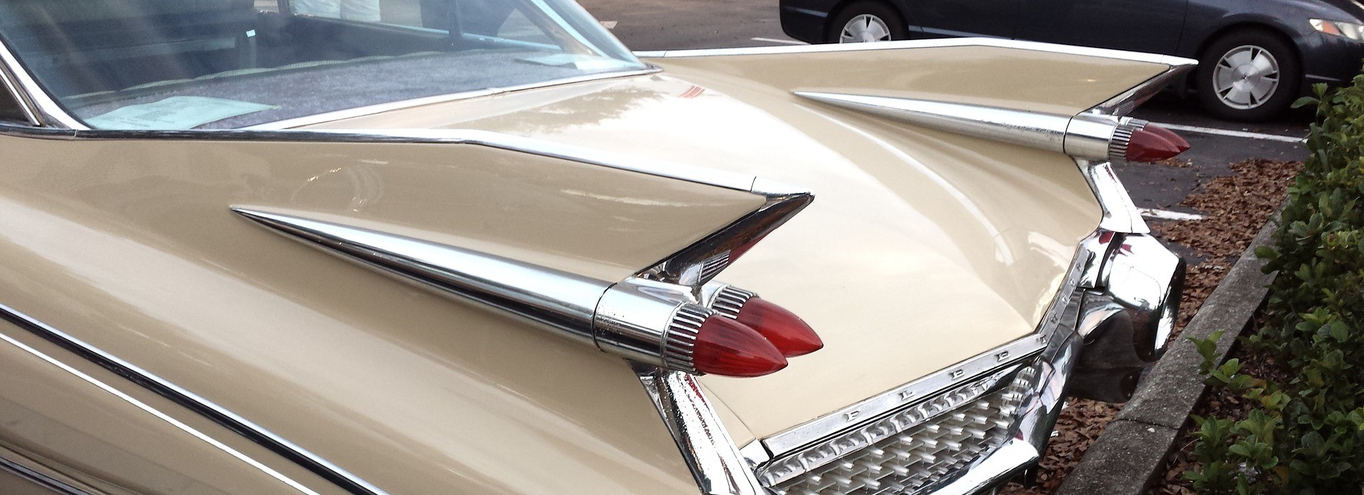 Oldtimer Car in Mount Airy, Maryland   Breast Cancer Car Donations