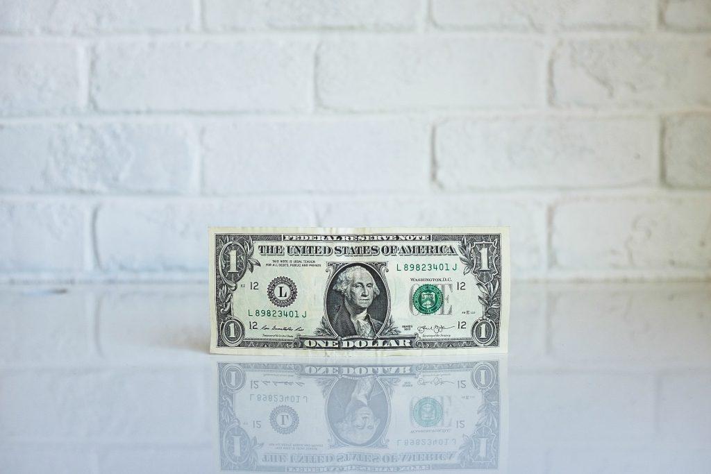 One US Dollar | Breast Cancer Car Donations