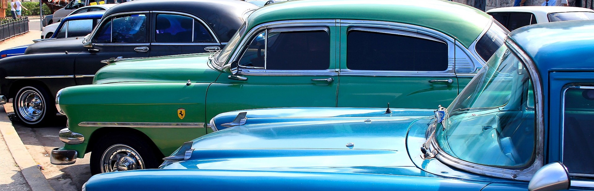 Vintage Classic Cars in Columbia, Maryland   Breast Cancer Car Donations