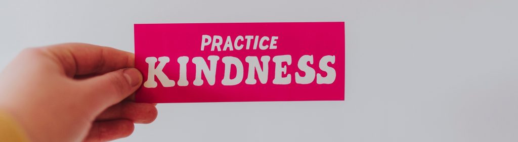 Practice Kindness | Breast Cancer Car Donations