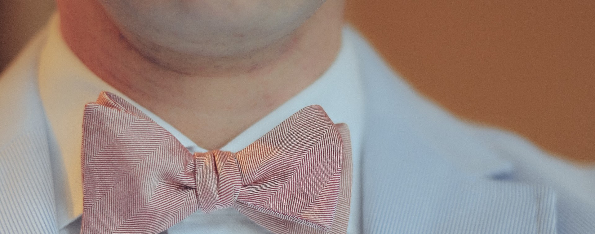 Man on a Pink Tie | Breast Cancer Car Donations