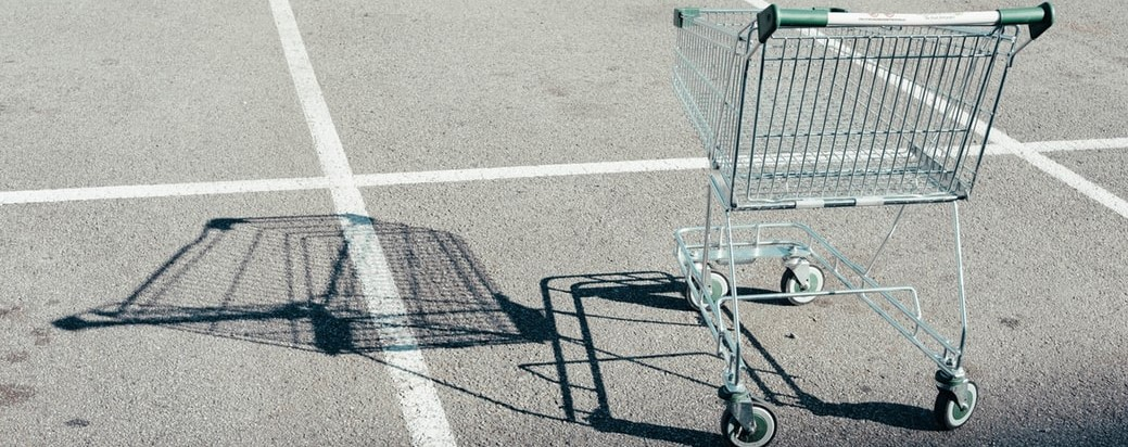 Shopping Cart | Breast Cancer Car Donations