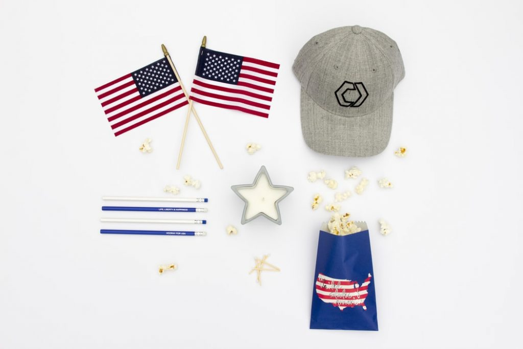 4th Of July Must-Haves | Breast Cancer Car Donations