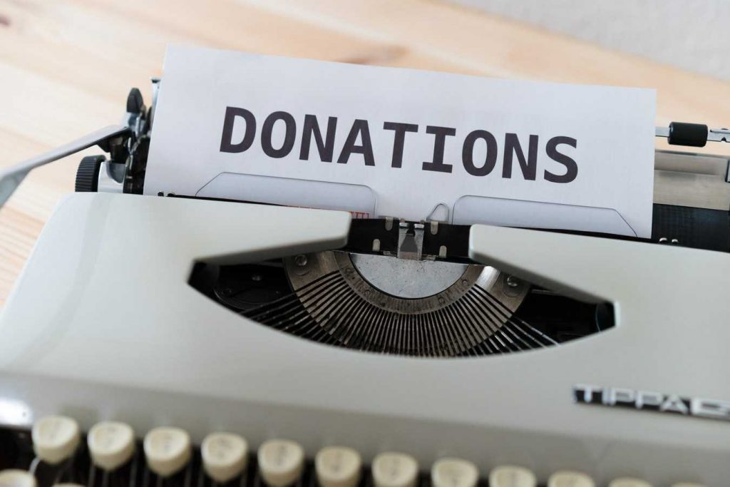 Car Donations | Breast Cancer Car Donations