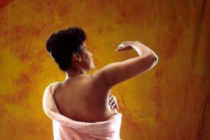 Breast Self Exam | Breast Cancer Car Donations