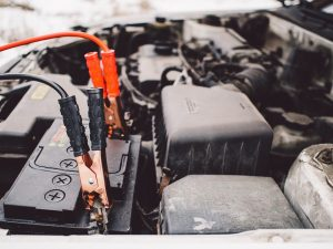 Car Battery | Breast Cancer Car Donations